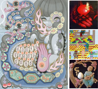 TWO ART SHOWS IN AUGUST!_f0126666_1813049.jpg