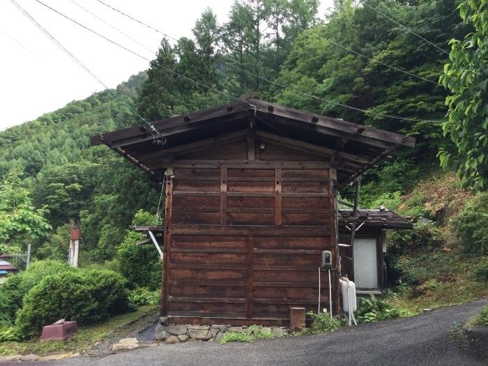 秋山建築学校 in木曽_d0332870_06204716.jpg