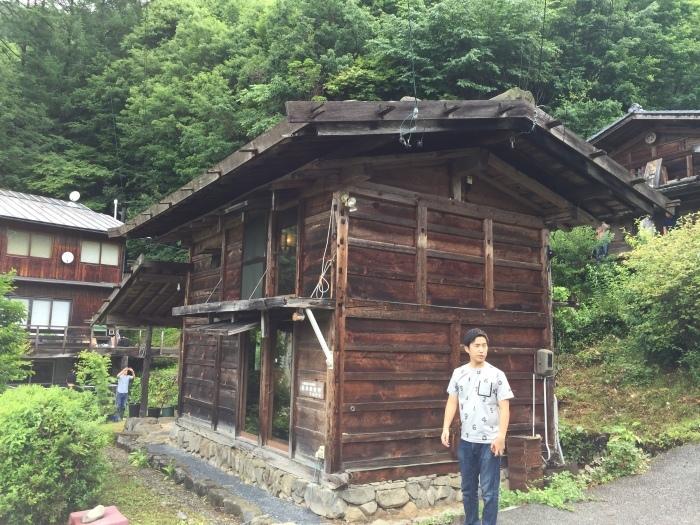 秋山建築学校 in木曽_d0332870_06205499.jpg