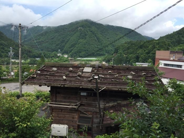 秋山建築学校 in木曽_d0332870_06211040.jpg