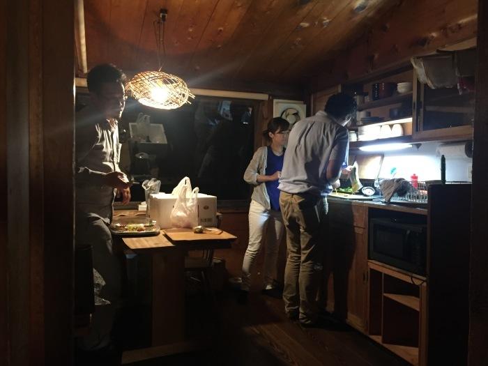 秋山建築学校 in木曽_d0332870_07555596.jpg