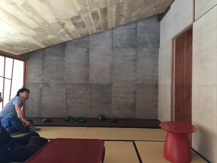 秋山建築学校 in木曽_d0332870_09315386.jpg
