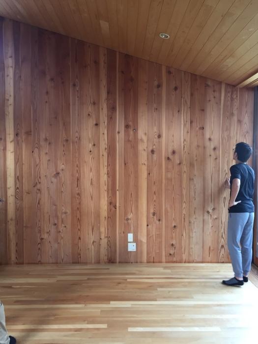 秋山建築学校 in木曽_d0332870_09322163.jpg