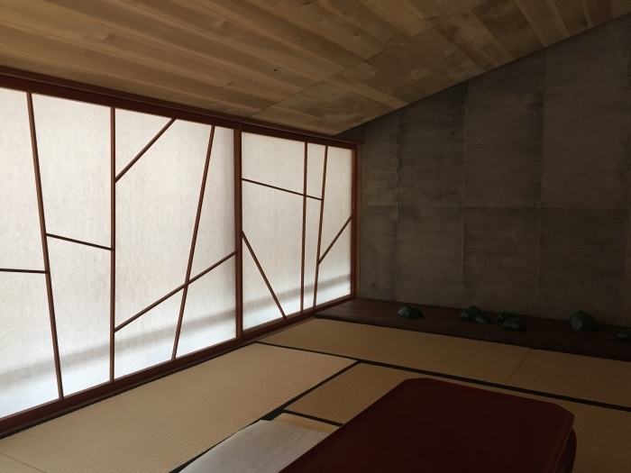 秋山建築学校 in木曽_d0332870_09340185.jpg