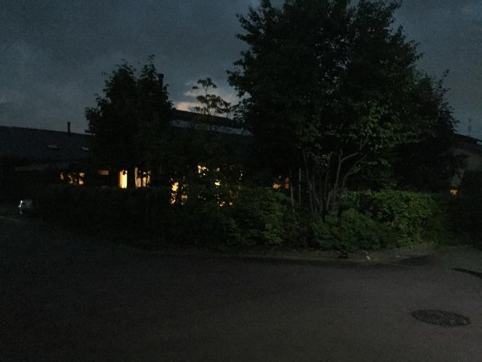 秋山建築学校 in木曽_d0332870_09433040.jpg