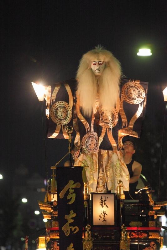 石取祭 後篇_c0196076_08565156.jpg