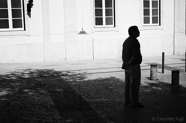 リスボンにて_c0030685_20555128.jpg