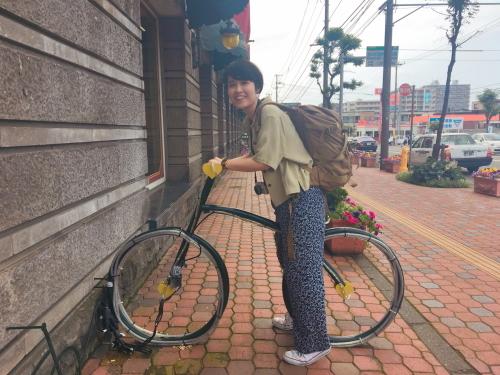北海道三日目パート2☆_f0230689_16103027.jpg