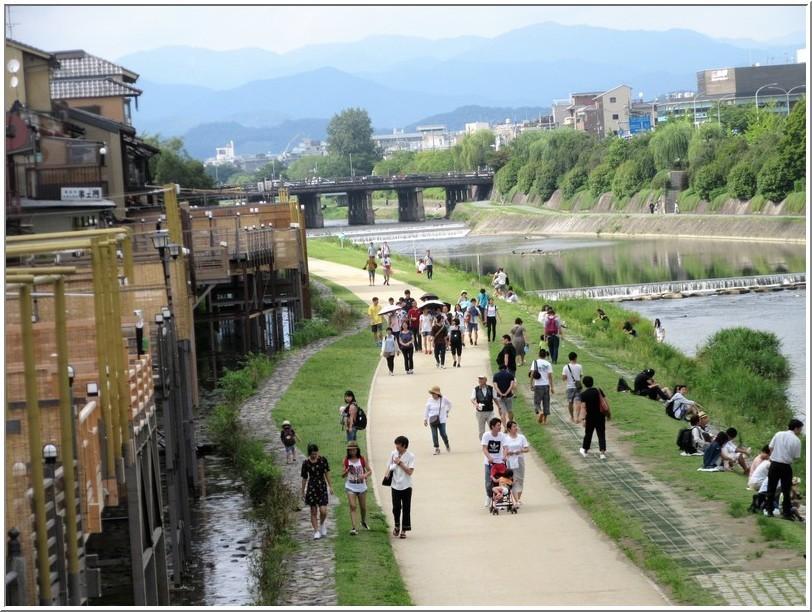 京都の夏_b0104092_10390236.jpg