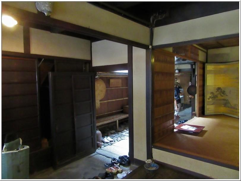 京都の夏_b0104092_10423809.jpg