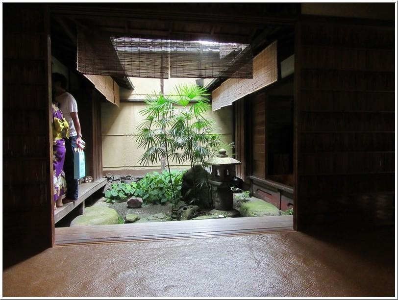 京都の夏_b0104092_10482112.jpg