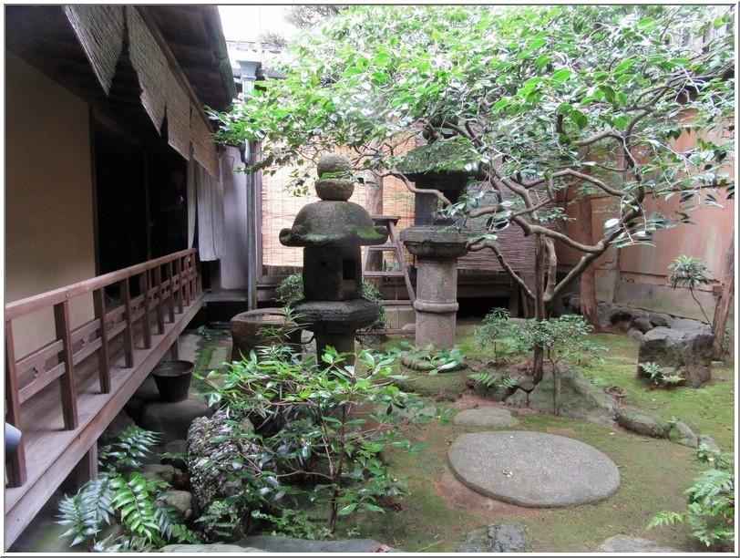 京都の夏_b0104092_10485675.jpg
