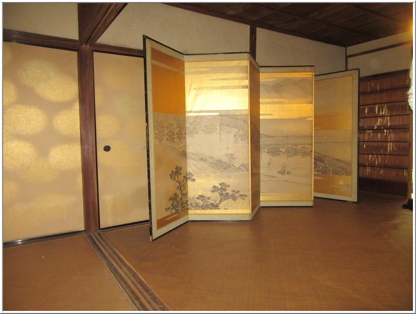京都の夏_b0104092_10491641.jpg