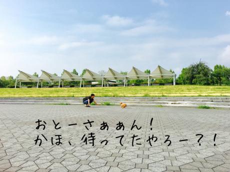 朝活_b0370192_08581999.jpg