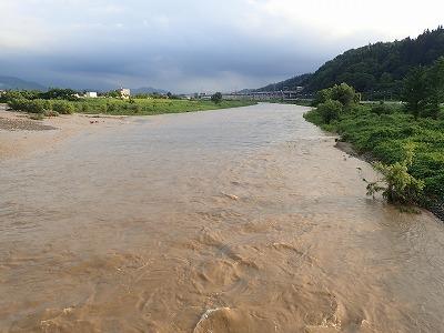 兼業農家の豪雨災害_c0336902_20075082.jpg