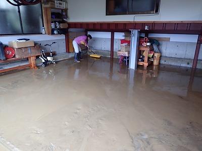 兼業農家の豪雨災害_c0336902_20075412.jpg