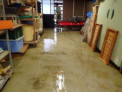 兼業農家の豪雨災害_c0336902_20075846.jpg