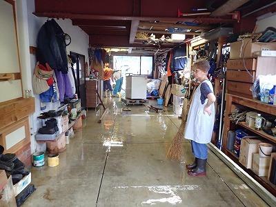 兼業農家の豪雨災害_c0336902_20080190.jpg