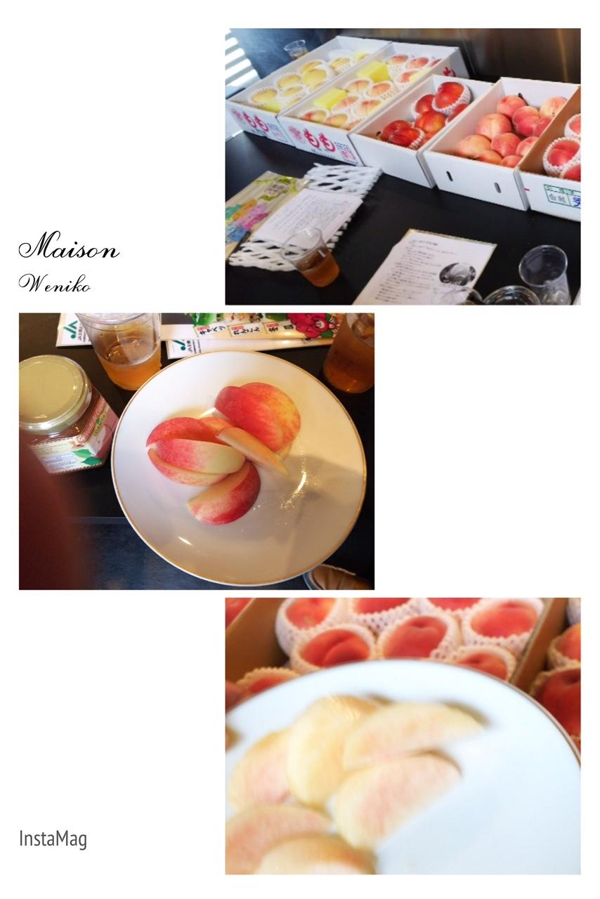 果物の話_d0154707_16265647.jpg