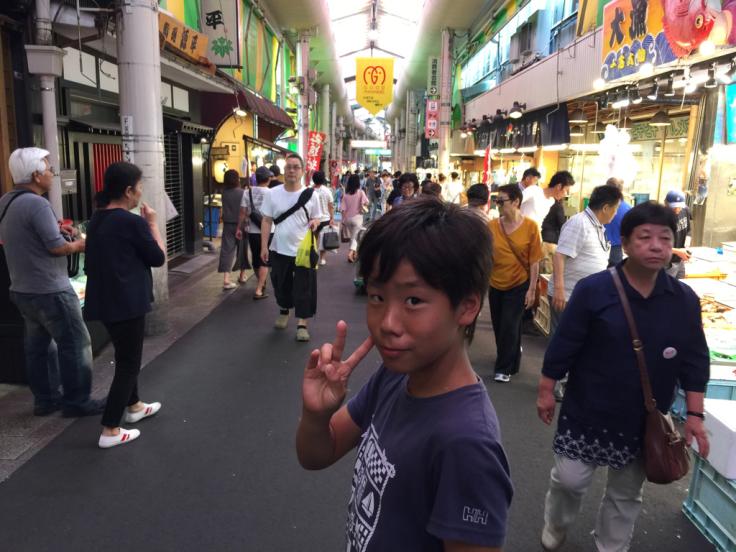 ダイボン1人金沢へ(2日目)_c0113733_23225472.jpg
