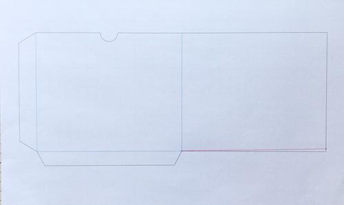 折りやすく貼りやすい封筒のデータ_e0358047_20382968.jpg