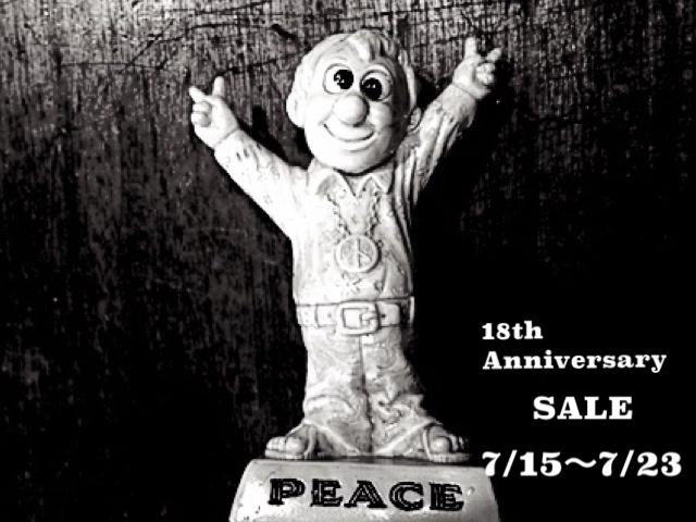 Anniversary SALE!!_f0203050_11481864.jpg