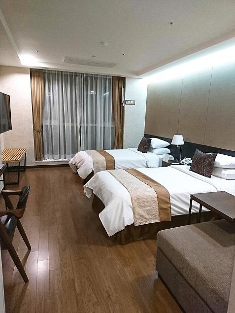 ソウル お薦めのホテル! _b0060363_22001357.jpg