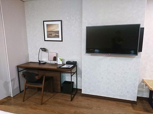 ソウル お薦めのホテル! _b0060363_22002851.jpg