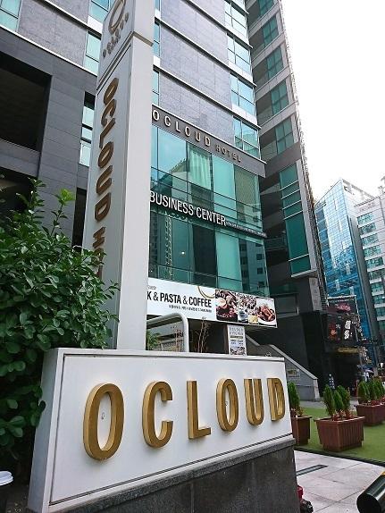 ソウル お薦めのホテル! _b0060363_22004257.jpg