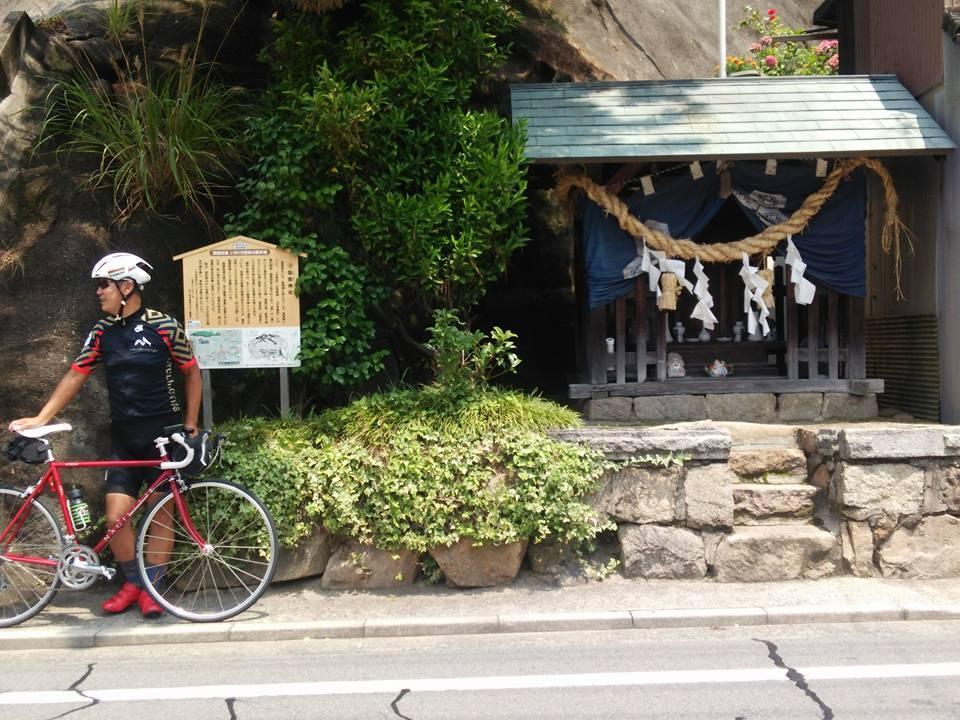 7月15日(土)開催の 「voyAge picnic \'Yahatagawa SAKE\'150」の日記♪_c0351373_16151316.jpg