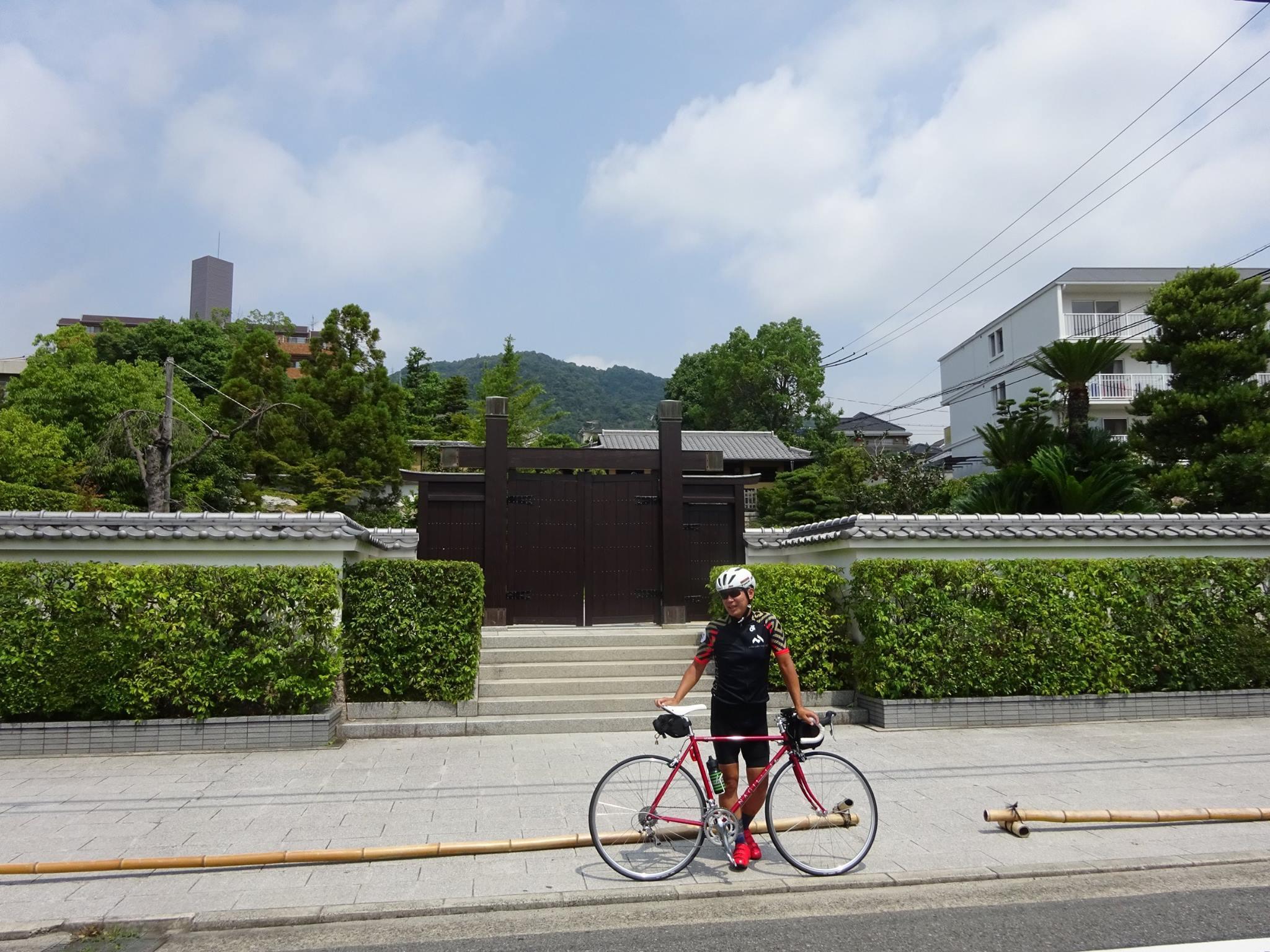 7月15日(土)開催の 「voyAge picnic \'Yahatagawa SAKE\'150」の日記♪_c0351373_16155334.jpg