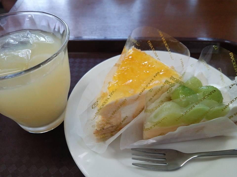 7月15日(土)開催の 「voyAge picnic \'Yahatagawa SAKE\'150」の日記♪_c0351373_16580266.jpg