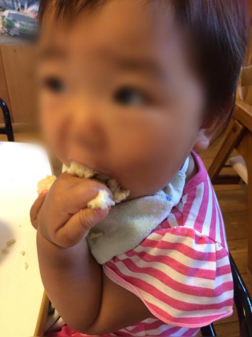 7月20日の給食と子どもの様子_c0293682_17270454.jpg