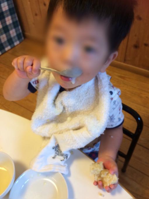 7月20日の給食と子どもの様子_c0293682_17270568.jpg