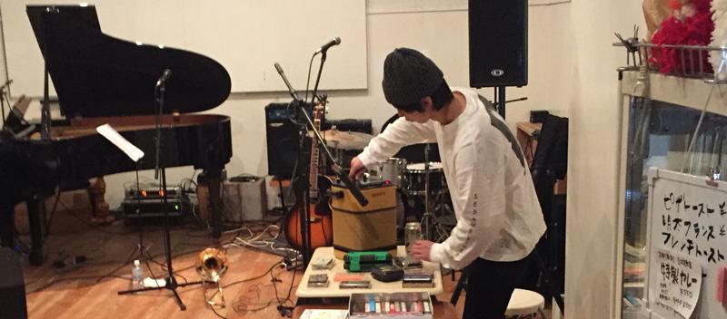 【DEADKEBAB & PSYCHIC$】1st cassette tape 特設ページ_e0108705_16420210.jpg