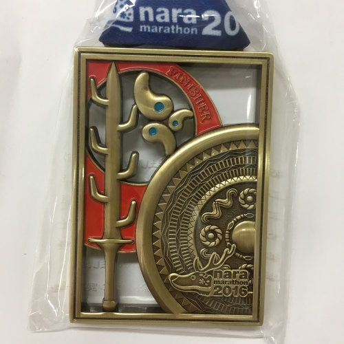 31  奈良マラソン  2017_a0194908_07294740.jpg