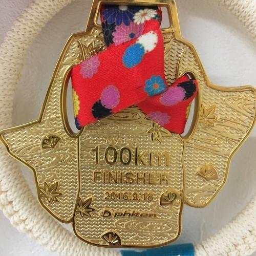 02   歴史街道丹後ウルトラマラソン  2016_a0194908_07450855.jpg