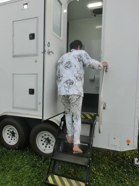 災害派遣トイレネットワークプロジェクト「みんなのトイレ」 クラウドファンディング開始_f0141310_07301736.jpg