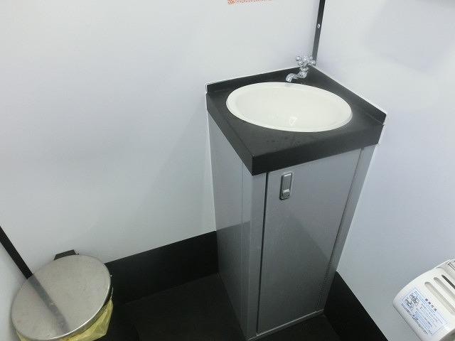 災害派遣トイレネットワークプロジェクト「みんなのトイレ」 クラウドファンディング開始_f0141310_07311868.jpg