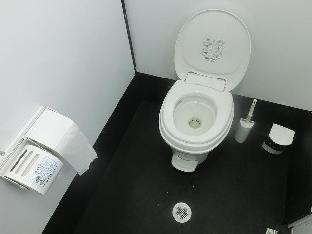 災害派遣トイレネットワークプロジェクト「みんなのトイレ」 クラウドファンディング開始_f0141310_07314825.jpg