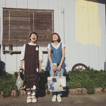 タンゲサチエ洋服店 7/20(木)-26(水) / ぎゃらりーマドベ_a0251920_14250688.jpg