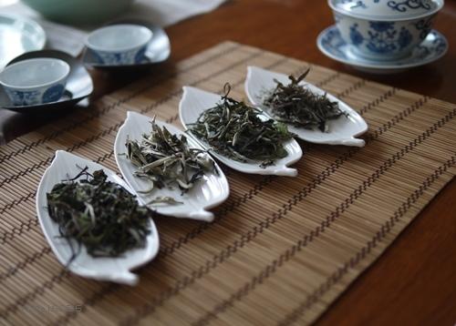 7月のおもてなしの中国茶レッスンと夏の土用_a0169924_21533975.jpg