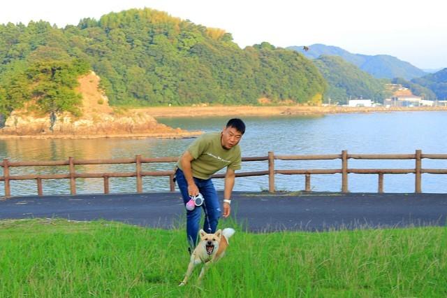 ヒトコマ写真(54)_e0365036_09592966.jpg