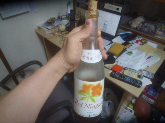 ワインという飲み物_b0217741_16543601.jpg