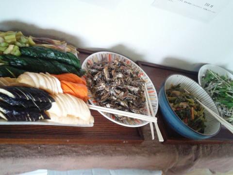 田りた麺之助_a0023246_09451866.jpg