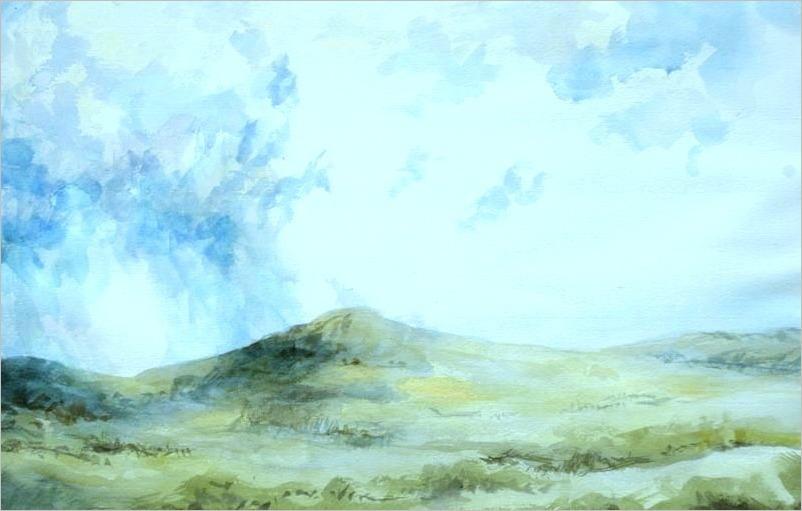 【アーカイブス】 『ヤマセミの谿から・・・ある谷の記憶と追想』 ・・・ 6_f0159856_16071436.jpg