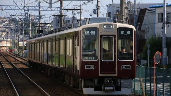 阪急8040F_d0202264_20403853.jpg