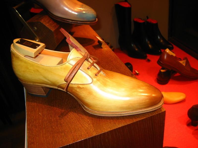 コラム『私と世界の靴vol.18~カルミナ・ミゲール編』_b0365069_17525056.jpg