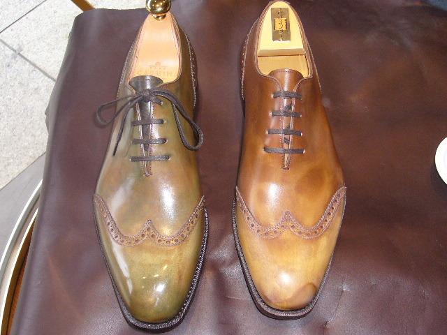 コラム『私と世界の靴vol.18~カルミナ・ミゲール編』_b0365069_17534879.jpg