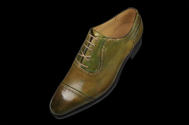 コラム『私と世界の靴vol.18~カルミナ・ミゲール編』_b0365069_17554357.jpg